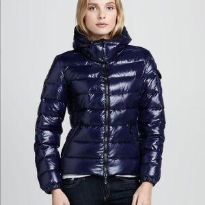 Moncler Bady Jacket.